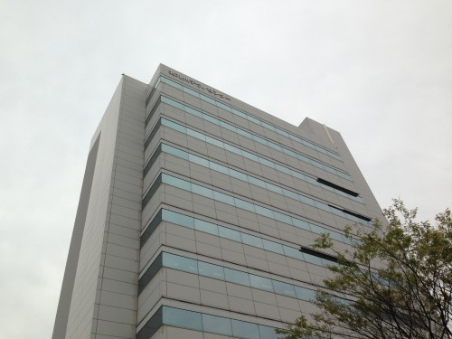 2013-04-04 13.22.44