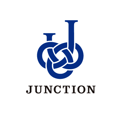 Logo_JUNCTION_square